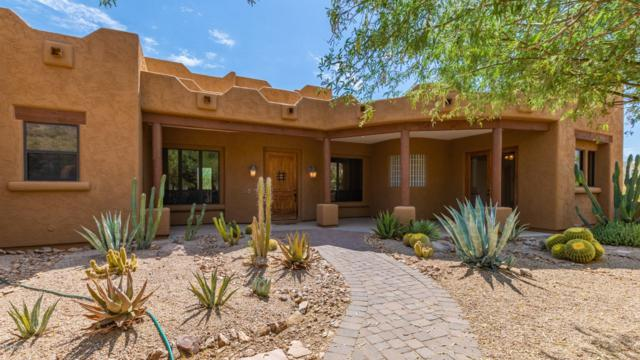 42420 N New River Road, Phoenix, AZ 85086 (MLS #5951096) :: Team Wilson Real Estate