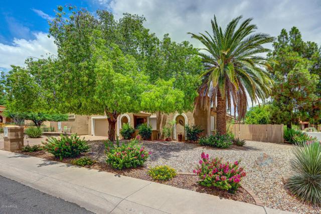 7562 E Corrine Road, Scottsdale, AZ 85260 (MLS #5951153) :: CC & Co. Real Estate Team
