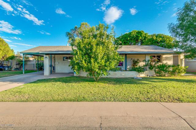 2013 W Marshall Avenue, Phoenix, AZ 85015 (MLS #5951208) :: Riddle Realty