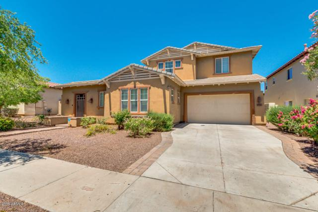 20550 W Daniel Place, Buckeye, AZ 85396 (MLS #5951222) :: The Property Partners at eXp Realty