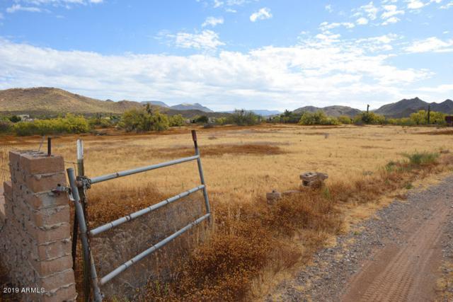 38001 N 18TH Street, Phoenix, AZ 85086 (MLS #5951226) :: Team Wilson Real Estate