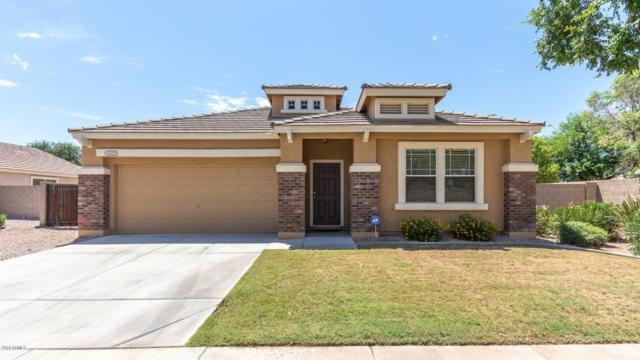 1522 S 122ND Lane, Avondale, AZ 85323 (MLS #5951233) :: Nate Martinez Team