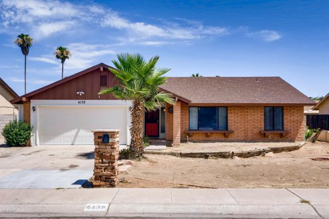 4138 W Aster Drive, Phoenix, AZ 85029 (MLS #5951238) :: CC & Co. Real Estate Team