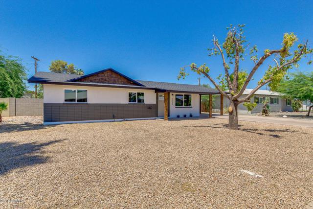 1238 W Laird Street, Tempe, AZ 85281 (MLS #5951260) :: Revelation Real Estate