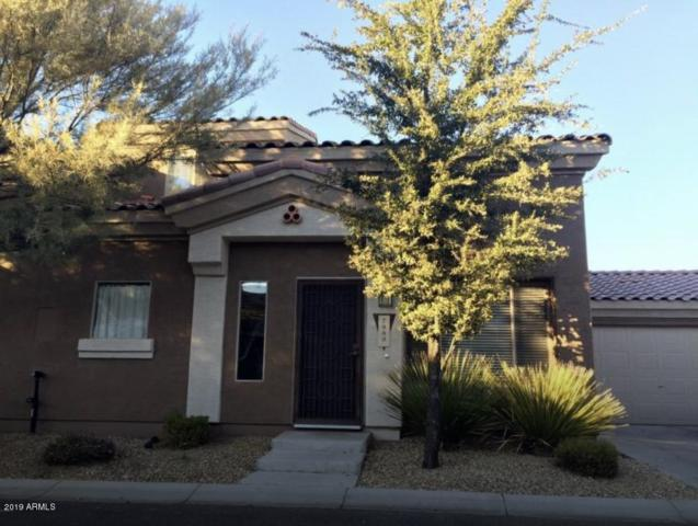 7980 W Carolina Drive, Peoria, AZ 85382 (MLS #5951302) :: The Laughton Team