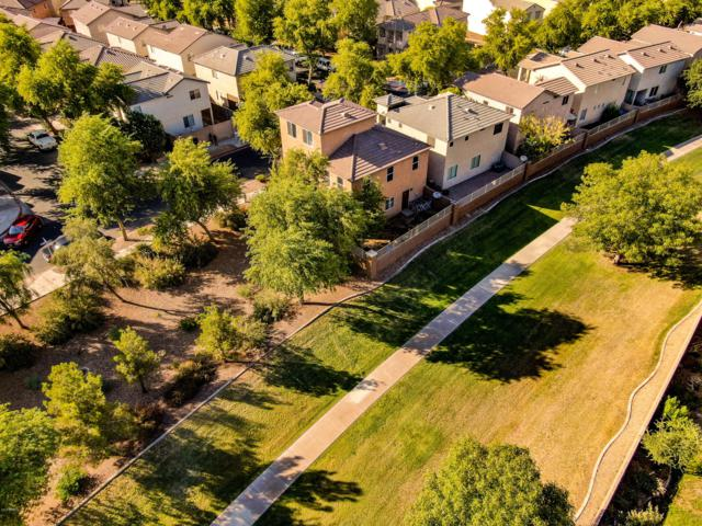 10111 W Kingman Street, Tolleson, AZ 85353 (MLS #5951320) :: CC & Co. Real Estate Team