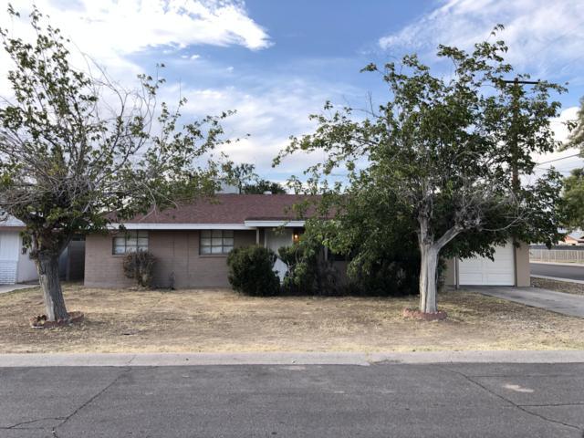 6002 W Claremont Street, Glendale, AZ 85301 (MLS #5951331) :: Brett Tanner Home Selling Team