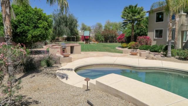 11334 N 152ND Lane, Surprise, AZ 85379 (MLS #5951348) :: Brett Tanner Home Selling Team