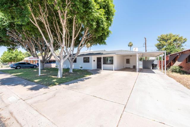 1066 W 5th Street, Mesa, AZ 85201 (MLS #5951379) :: The Property Partners at eXp Realty