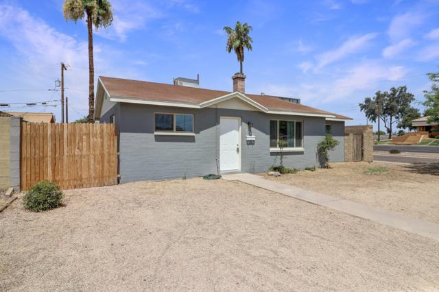 8846 N 28TH Drive, Phoenix, AZ 85051 (MLS #5951400) :: The Property Partners at eXp Realty
