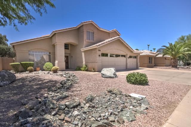 3661 W Linda Lane, Chandler, AZ 85226 (MLS #5951406) :: CC & Co. Real Estate Team