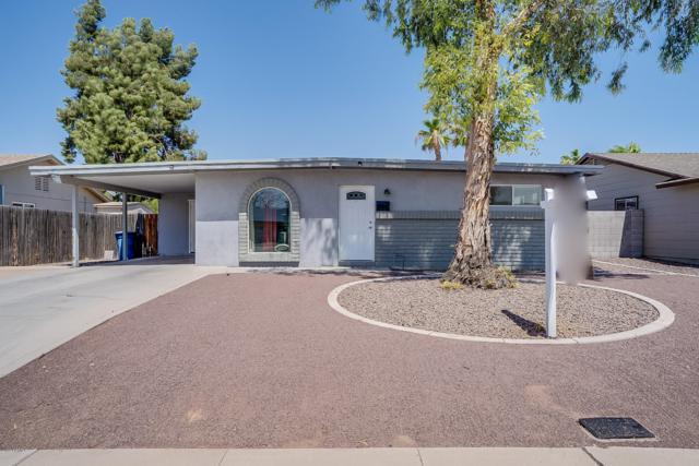 3935 S Beck Avenue, Tempe, AZ 85282 (MLS #5951420) :: Revelation Real Estate