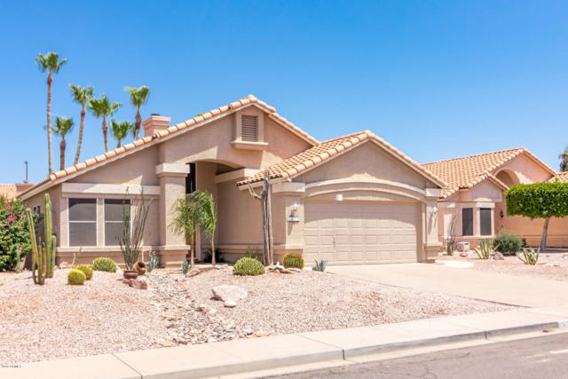4025 N Ranier, Mesa, AZ 85215 (MLS #5951437) :: Openshaw Real Estate Group in partnership with The Jesse Herfel Real Estate Group