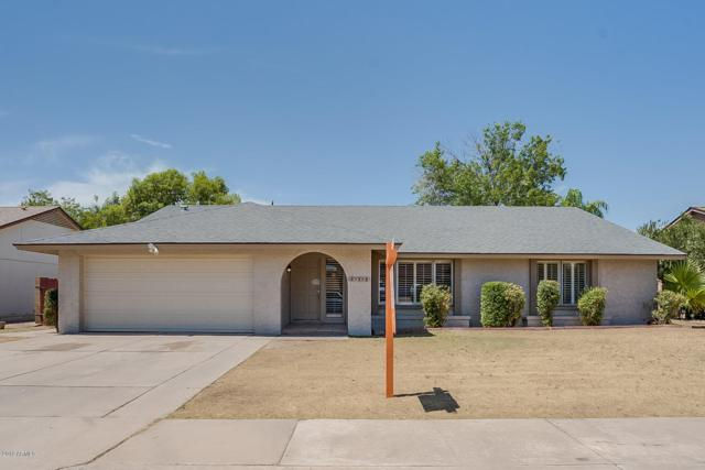 960 W Natal Avenue, Mesa, AZ 85210 (MLS #5951446) :: Keller Williams Realty Phoenix