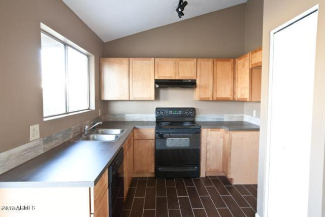 6762 W Ironwood Drive, Peoria, AZ 85345 (MLS #5951502) :: The Laughton Team
