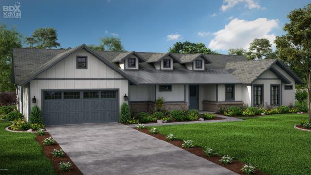 8715 N 9TH Avenue, Phoenix, AZ 85021 (MLS #5951532) :: CC & Co. Real Estate Team