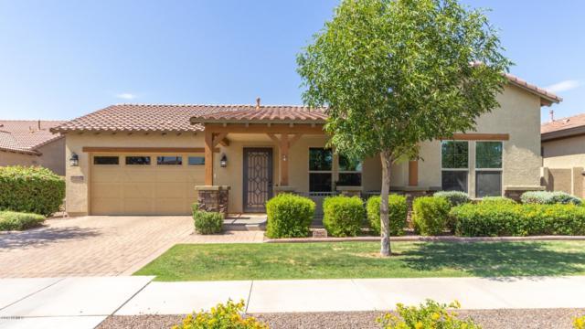 7456 E Posada Avenue, Mesa, AZ 85212 (MLS #5951548) :: CC & Co. Real Estate Team