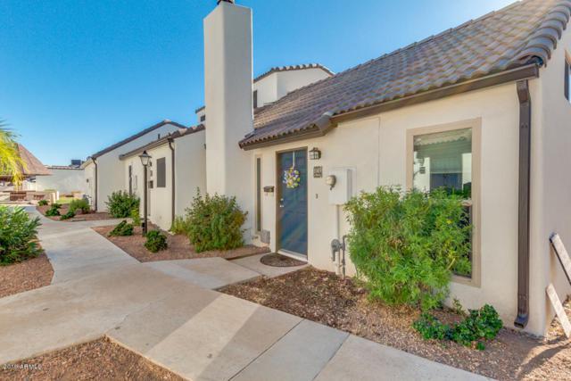 1149 E Belmont Avenue, Phoenix, AZ 85020 (MLS #5951551) :: CC & Co. Real Estate Team