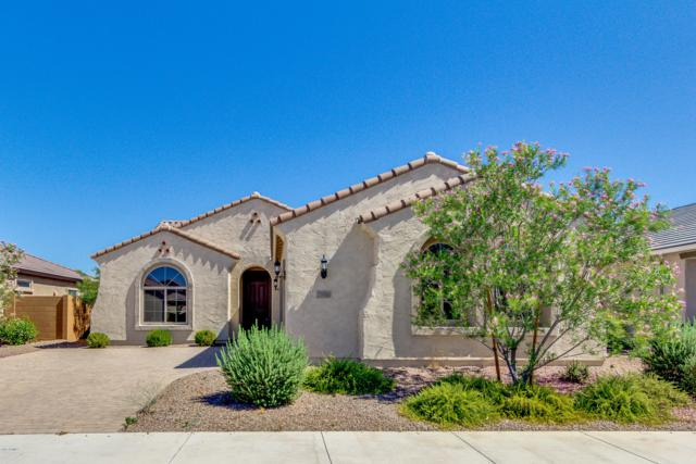 25958 W Wahalla Lane, Buckeye, AZ 85396 (MLS #5951554) :: The Bill and Cindy Flowers Team