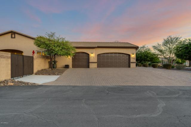 10505 W Avenida Del Sol Avenue, Peoria, AZ 85383 (MLS #5951618) :: CC & Co. Real Estate Team