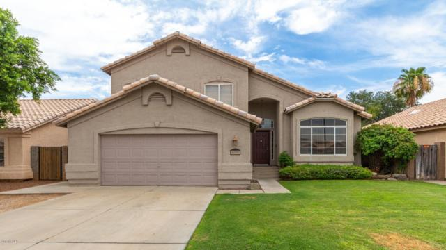 8599 W Athens Street, Peoria, AZ 85382 (MLS #5951623) :: The Pete Dijkstra Team