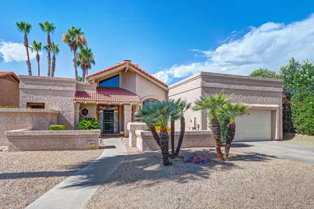 4847 E Cholla Street, Scottsdale, AZ 85254 (MLS #5951624) :: Occasio Realty