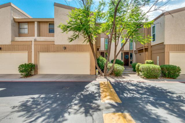 6529 N 10TH Place, Phoenix, AZ 85014 (MLS #5951650) :: CC & Co. Real Estate Team