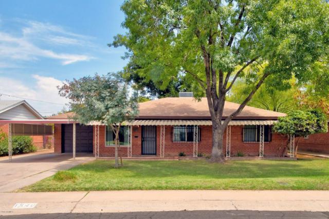 1540 W Berridge Lane, Phoenix, AZ 85015 (MLS #5951675) :: CC & Co. Real Estate Team
