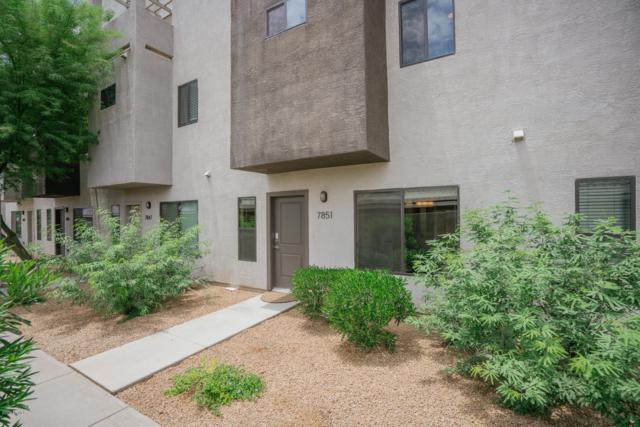 7851 N 20TH Glen, Phoenix, AZ 85021 (MLS #5951679) :: CC & Co. Real Estate Team