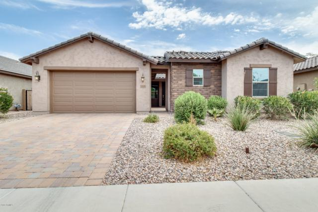 19559 W Lincoln Street, Buckeye, AZ 85326 (MLS #5951690) :: The Property Partners at eXp Realty
