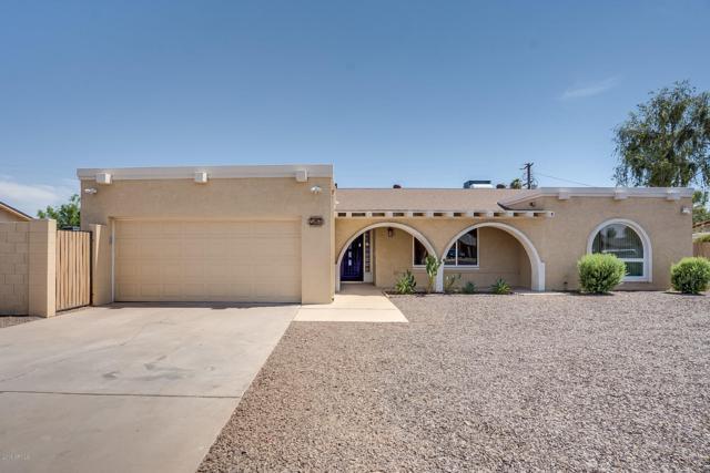 517 W Mclellan Road, Mesa, AZ 85201 (MLS #5951693) :: The Kenny Klaus Team