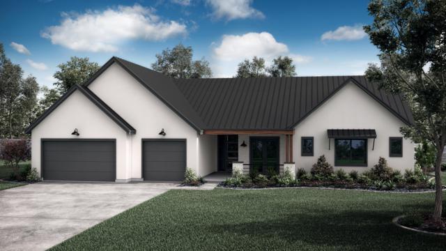 5605 E Lafayette Boulevard, Phoenix, AZ 85018 (MLS #5951696) :: CC & Co. Real Estate Team