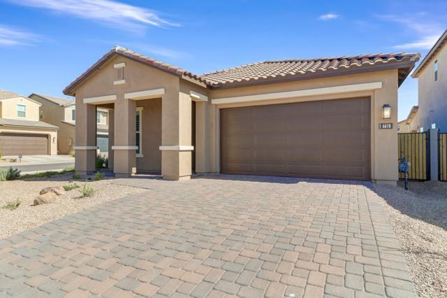 6610 E Marisa Lane, Phoenix, AZ 85054 (MLS #5951754) :: Yost Realty Group at RE/MAX Casa Grande