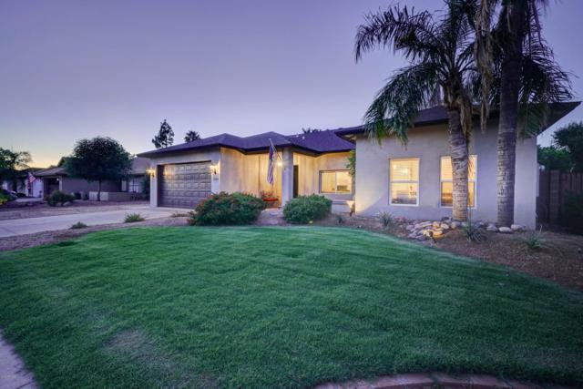 4322 E Janice Way, Phoenix, AZ 85032 (MLS #5951757) :: CC & Co. Real Estate Team
