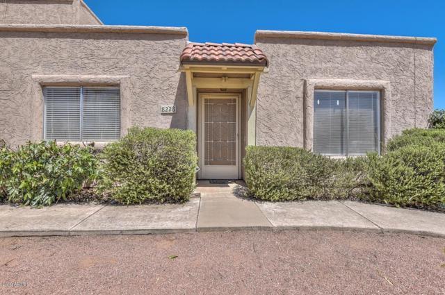 8228 N 32ND Avenue, Phoenix, AZ 85051 (MLS #5951758) :: The Property Partners at eXp Realty