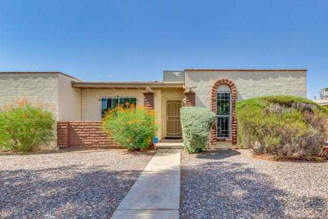 752 E Laurel Drive, Casa Grande, AZ 85122 (MLS #5951781) :: Yost Realty Group at RE/MAX Casa Grande