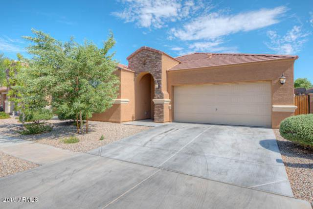 8807 W Kingman Street, Tolleson, AZ 85353 (#5951794) :: Gateway Partners | Realty Executives Tucson Elite