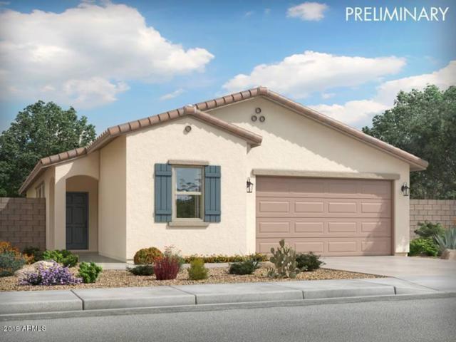 14240 W Surrey Drive, Surprise, AZ 85379 (MLS #5951826) :: CC & Co. Real Estate Team