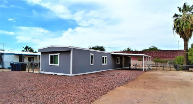 7638 E Inverness Avenue, Mesa, AZ 85209 (MLS #5951852) :: Revelation Real Estate