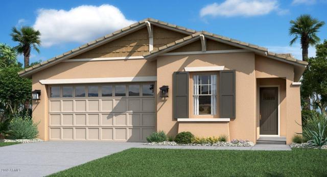4022 W Ross Avenue, Glendale, AZ 85308 (MLS #5951880) :: CC & Co. Real Estate Team