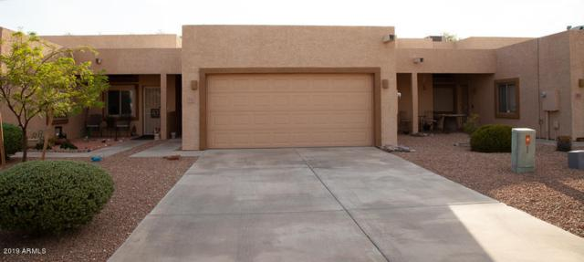 936 S Lawther Drive, Apache Junction, AZ 85120 (MLS #5951884) :: Revelation Real Estate
