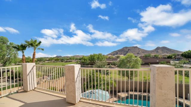 5227 W Desperado Way, Phoenix, AZ 85083 (MLS #5951898) :: The Laughton Team