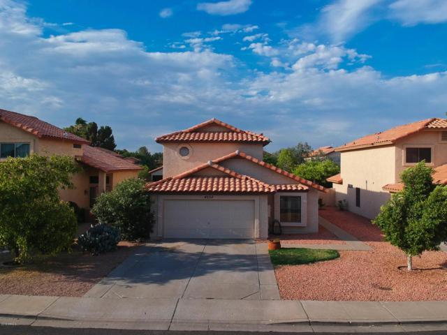 4532 E Hampton Avenue, Mesa, AZ 85206 (MLS #5951901) :: Revelation Real Estate
