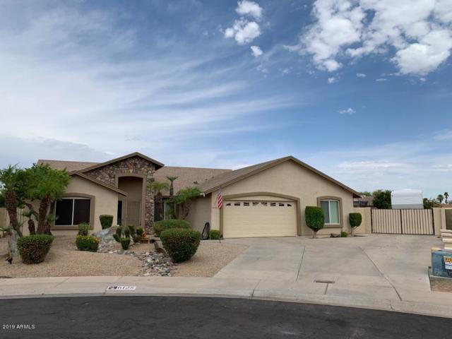 6128 N 89TH Drive, Glendale, AZ 85305 (MLS #5951919) :: Yost Realty Group at RE/MAX Casa Grande