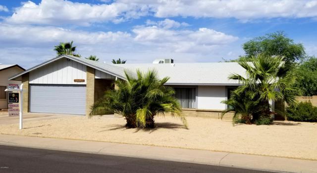 15020 N 37TH Avenue, Phoenix, AZ 85053 (MLS #5951939) :: CC & Co. Real Estate Team