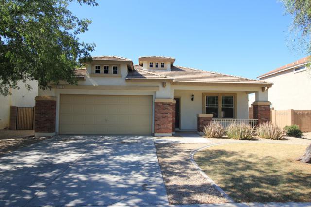 7214 W Belmont Avenue, Glendale, AZ 85303 (MLS #5951948) :: CC & Co. Real Estate Team