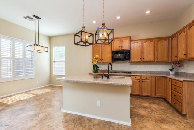 17597 W Aster Drive, Surprise, AZ 85388 (MLS #5951965) :: Revelation Real Estate