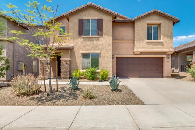 1930 W Mine Trail, Phoenix, AZ 85085 (MLS #5951971) :: CC & Co. Real Estate Team