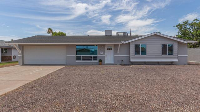 3202 W Dailey Street, Phoenix, AZ 85053 (MLS #5951993) :: Yost Realty Group at RE/MAX Casa Grande