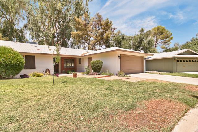 4848 E Lake Point Circle, Phoenix, AZ 85044 (MLS #5952020) :: Relevate | Phoenix